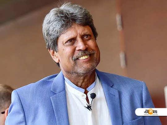 Ranveer Singh's 83 team pays tribute to Kapil Dev on his 61st birthday