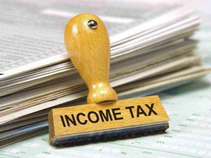 tax11