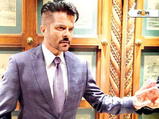 Anil Kapoor condemns JNU violence, says perpetrators should be severely punished