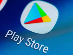 Google Play Store पर फर्जी ऐप्स की भरमार, ऐसे करें असली और नकली की पहचान