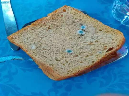 Bred-Butter-Shatabdi