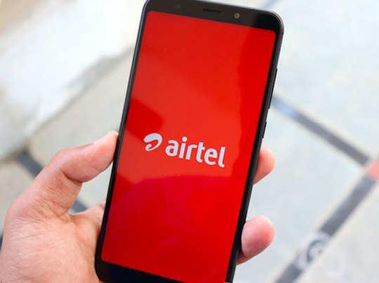 Airtel के चार बेस्ट प्लान, ₹400 से कम में फ्री कॉलिंग और रोज 3GB तक डेटा