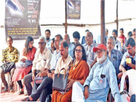 hindu-nation