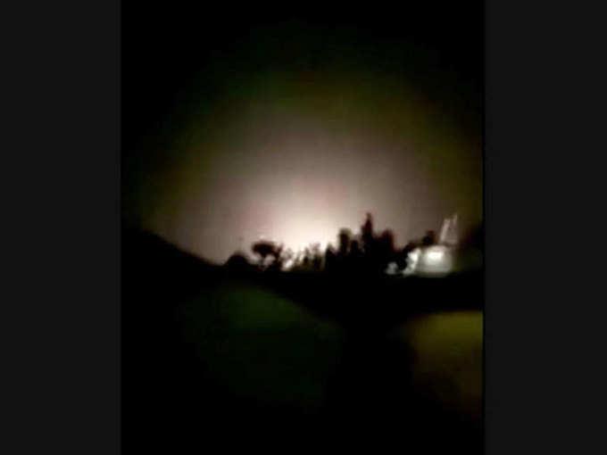 ईरान का हमला, UN चार्टर के आर्टिकल 51 से संबंध जानें
