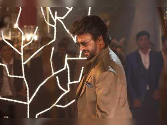 தர்பார் ரிலீஸ் : ஹைகோர்ட் கண்டிஷனுக்கு சரண்டரான லைக்கா