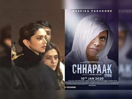Chhapaak-1