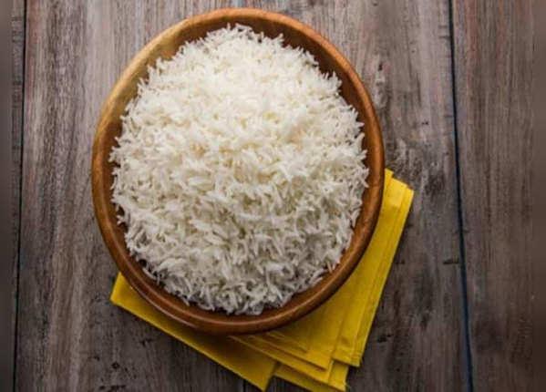 चावल से हो सकती है फूड पॉयजनिंग