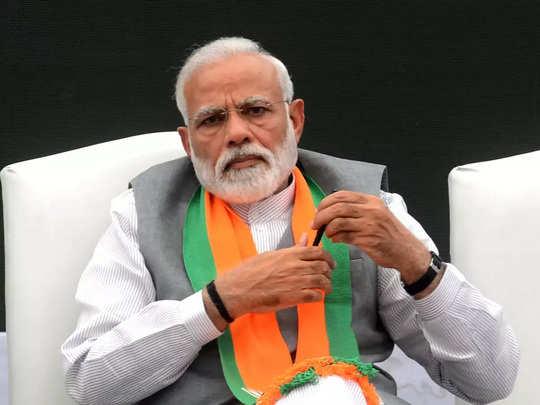 खेलो इंडियासाठी PM मोदींकडे वेळ नाही!