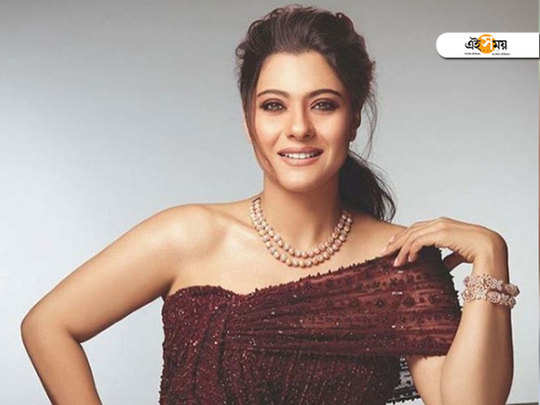 Kajol says she had two miscarriages before nysa was born