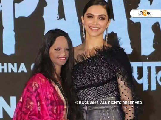 'Chhapaak': Laxmi Agarwal's lawyer to take legal action against the makers of the Deepika Padukone film