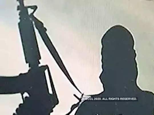 IS-terrorist-Arrested