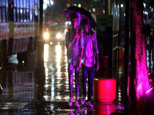 in-chennai_rain_0