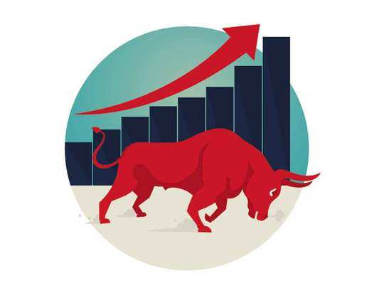 stock-market11