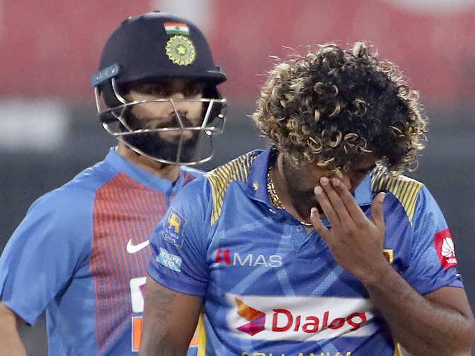 पुणे T20: इन पांच खिलाड़ियों पर रहेंगी नजरें