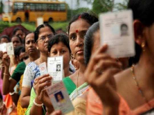chennai-election-1575272472