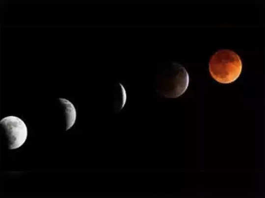lunar-eclipse2