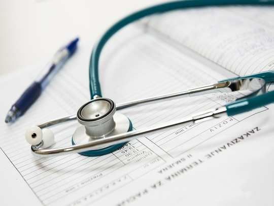 kerala medical PG admission