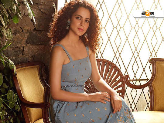 ​Kangana Ranaut's coach gauri explains how she prepared herself for the role in panga