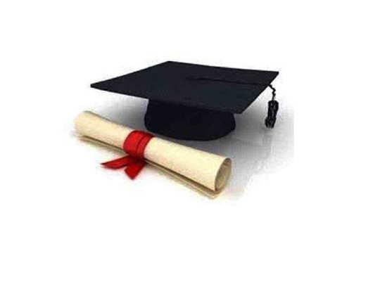 education-univercity