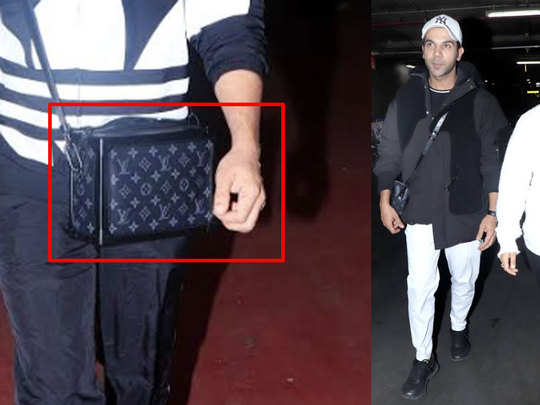 rajkumar-purse-1