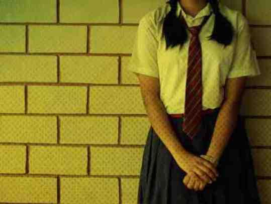 student_raped