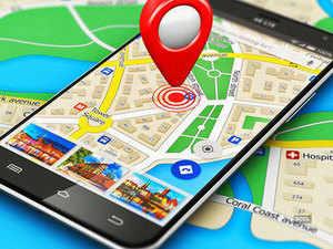 Google Maps बताएगा कि कहां खाली है पार्किंग स्पेस, फॉलो करें आसान स्टेप्स