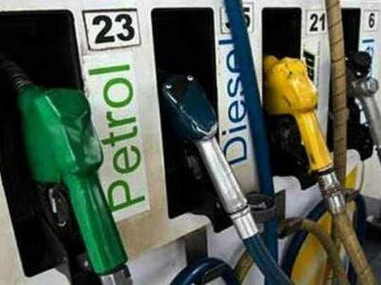 Petrol Price2