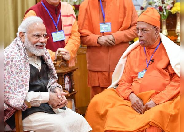युवा जोश बदलेगा भारत