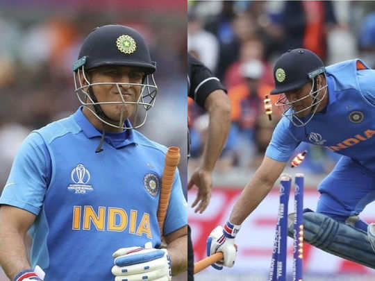 MS_Dhoni_World_Cup_run_out.