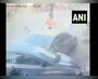 विडियो: बेकाबू कार ने कई गाड़ियों को मारी टक्कर, 5 घायल