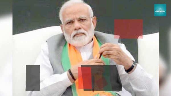 kolkata port will be known as dr syama prasad mookerjee says narendra modi