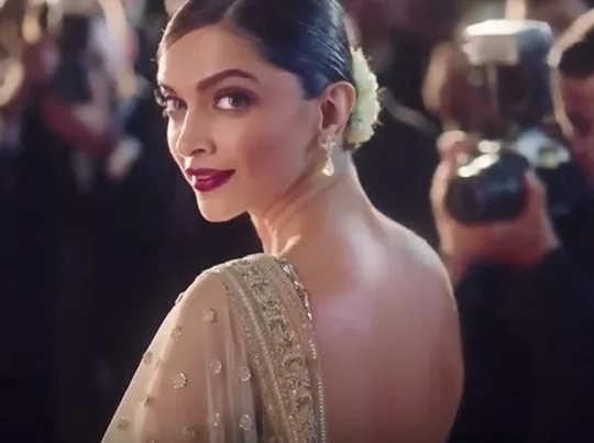 Deepika Padukone: Deepika Padukone promoted brands affected after her JNU visit