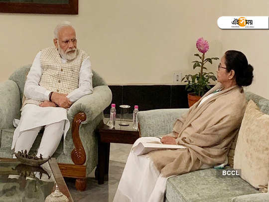 CAA protest: Why Narendra Modi is far ahead of Mamata Banerjee