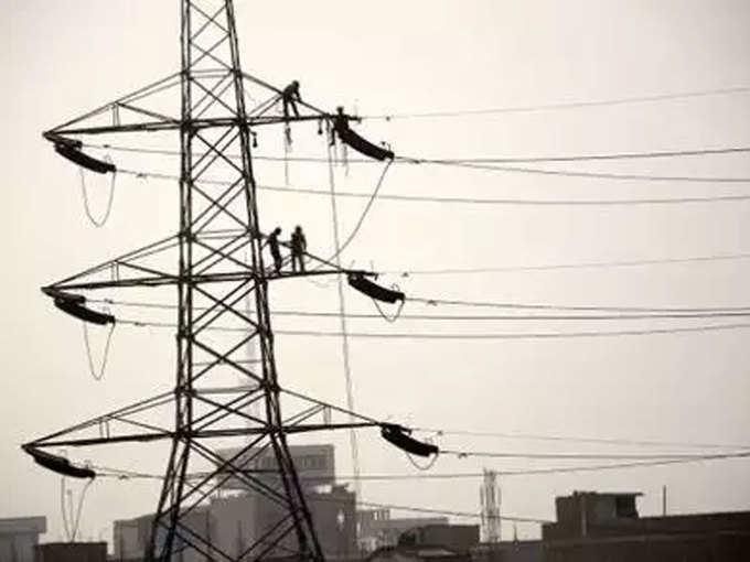 बिजली के बारे में गलत हैं ये बातें, जानें सच