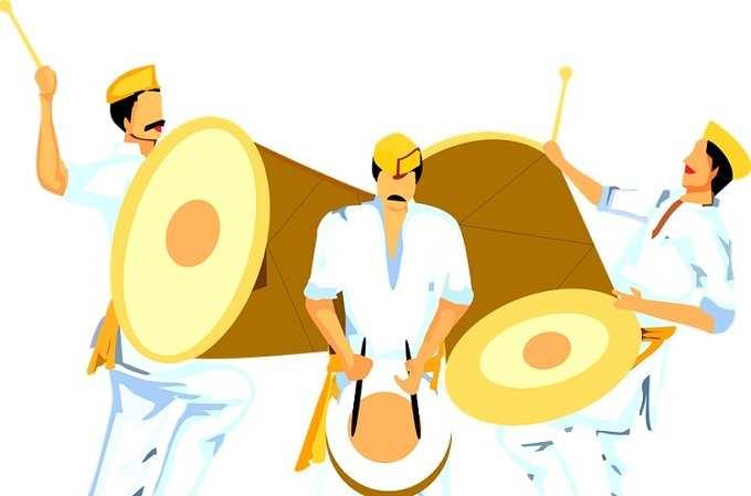 দিল্লিতে ভোটের বাদ্যি! জানুন সব তথ্য