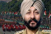 12 लाख रुपये लेकर डीएसपी देविंदर ने की थी आतंकियों को द...