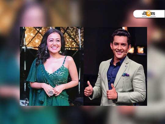 Aditya Narayan to marry Neha Kakkar on February 14, Narayan-Kakkar family approve