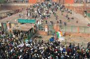 CAA प्रदर्शनः कोर्ट ने दिल्ली पुलिस को फटकारा- कहा पाकि...