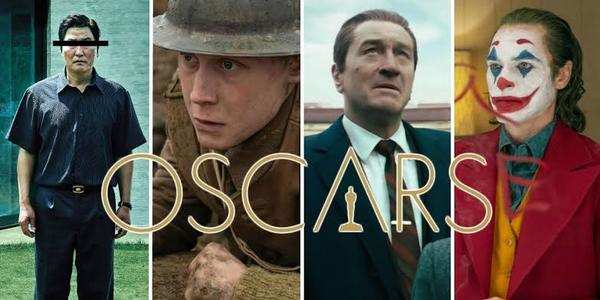 these are the oscar 2020 nominations