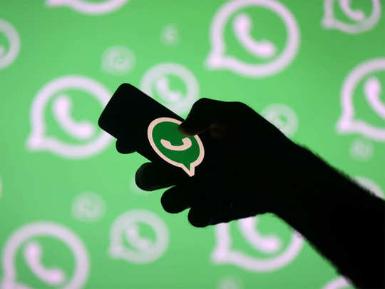 whatsapp-fingerprint-lock