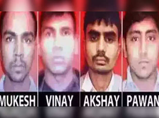 Nirbhaya-case-convicts