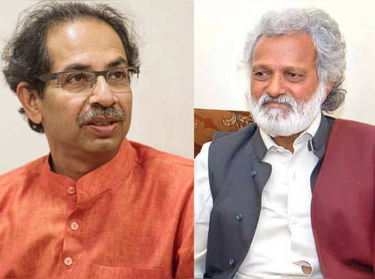 uddhav-and-jogendra-kawade