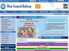 west central railway invites application for wcr apprentice recruitment 2020