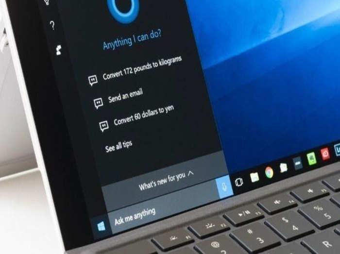माइक्रोसॉफ्ट खत्म कर रहा Windows 7 का सपॉर्ट, फ्री में ऐसे पाएं Windows 10 अपडेट