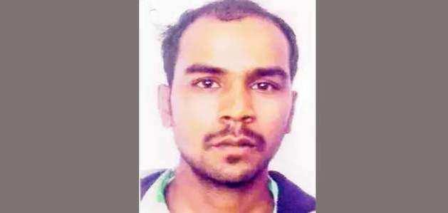 निर्भया केस: दोषी मुकेश सिंह ने दायर की दया याचिका