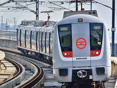 dmrc recruitment 2019 last date extended to january 20 apply immediately