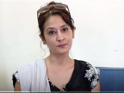 सलमान की हिरोइन पूजा डडवाल ने साइन की फिल्म, जल्द शुरू करेंगी शूटिंग