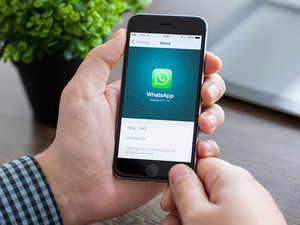 WhatsApp स्टेटस की तस्वीरों और विडियोज को फोन में ऐसे करें सेव