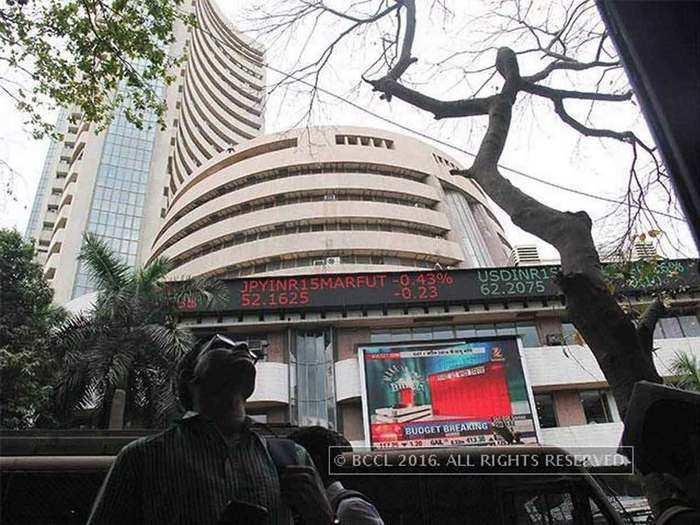 stock-market5
