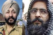जम्मू-कश्मीर में आतंकी नेटवर्क का 'एनसाइक्लॉपीडिया' ह...